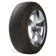 Michelin Alpin A5 205/55R19 97H XL