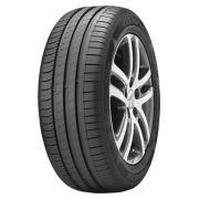 Hankook K425 Kinergy Eco