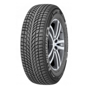 Michelin Latitude Alpin LA2 225/75R16 108H XL