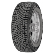 Michelin Latitude X-Ice North 2+ 235/65R17 108T XL