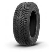 Nordexx WinterSafe Ice 175/65R14 82T